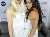 130511_white_party_zh_0378