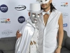 130511_white_party_zh_0380