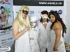 130511_white_party_zh_0381