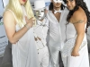 130511_white_party_zh_0382