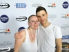 130511_white_party_zh_0383