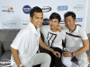 130511_white_party_zh_0385