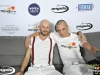 130511_white_party_zh_0386
