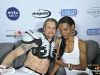 130511_white_party_zh_0391