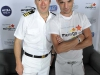 130511_white_party_zh_0393