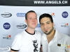 130511_white_party_zh_0394