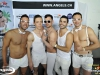 130511_white_party_zh_0397