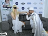 130511_white_party_zh_0402