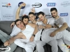 130511_white_party_zh_0408