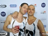 130511_white_party_zh_0412