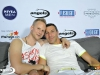 130511_white_party_zh_0414