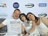 130511_white_party_zh_0417