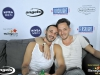 130511_white_party_zh_0421