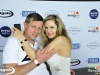 130511_white_party_zh_0423