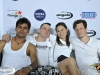 130511_white_party_zh_0425