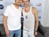 130511_white_party_zh_0428