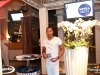130511_white_party_zh_0103