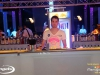 130511_white_party_zh_0105
