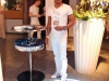 130511_white_party_zh_0106