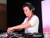 130511_white_party_zh_0432