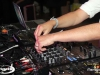 130511_white_party_zh_0437