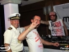 130511_white_party_zh_0451