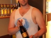 130511_white_party_zh_0452
