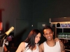 130511_white_party_zh_0466