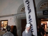 130511_white_party_zh_0470