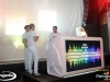 130511_white_party_zh_0481
