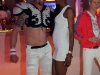 130511_white_party_zh_0489