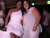 130511_white_party_zh_0491