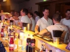130511_white_party_zh_0494