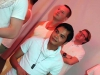 130511_white_party_zh_0505