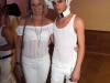 130511_white_party_zh_0508