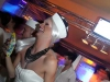 130511_white_party_zh_0513