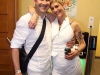 130511_white_party_zh_0530