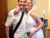 130511_white_party_zh_0531