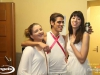 130511_white_party_zh_0534