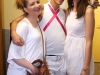 130511_white_party_zh_0536
