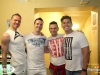 130511_white_party_zh_0537