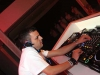 130511_white_party_zh_0552