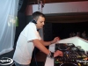 130511_white_party_zh_0553