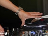 130511_white_party_zh_0558