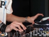 130511_white_party_zh_0560