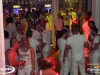 130511_white_party_zh_0580
