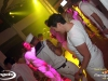 130511_white_party_zh_0615