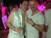 130511_white_party_zh_0621