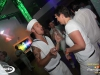 130511_white_party_zh_0624