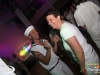 130511_white_party_zh_0625